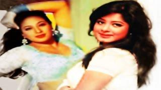 পপি মৌসুমি পূর্ণিমার পোশাক নিয়ে একি বললেন মুনমুন । Moushumi | Purnima | Popy BD Actress Controversy