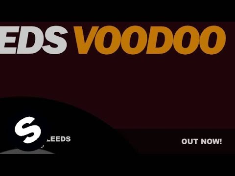 Austin Leeds - Voodoo (Original Mix) Music Videos
