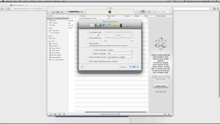 How To Increase The Sound And Quality Of Your iTunes Music (MAC)