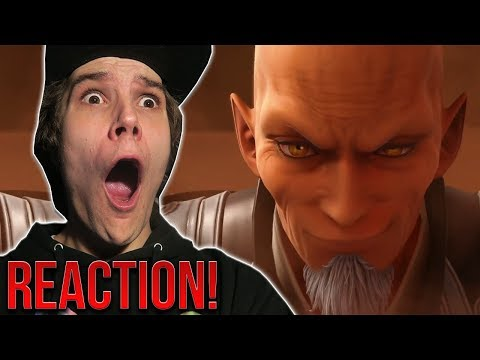KINGDOM HEARTS 3 - TGS 2018 TRAILER REACTION!