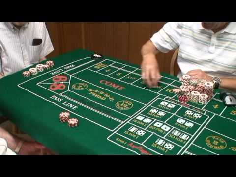 Holdem indicator review