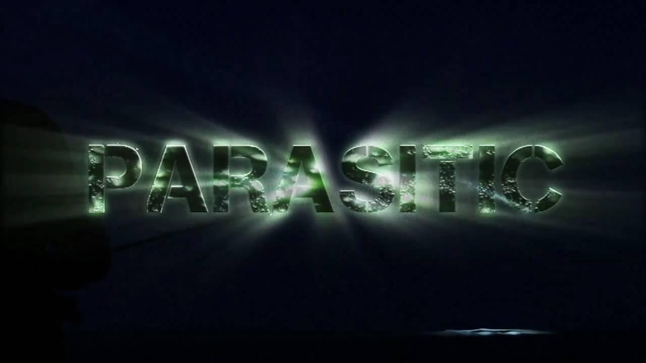Parasitic Movie Review - HorrorMovies.ca