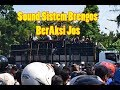 download mp3 dan video Sound Sistem Brengos BerAksi Jos di Sumbersewu Banyuwangi