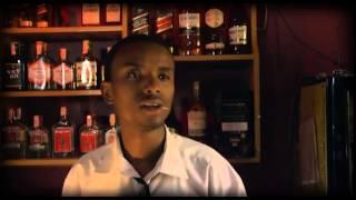 Call Me – Kenyan Short Film