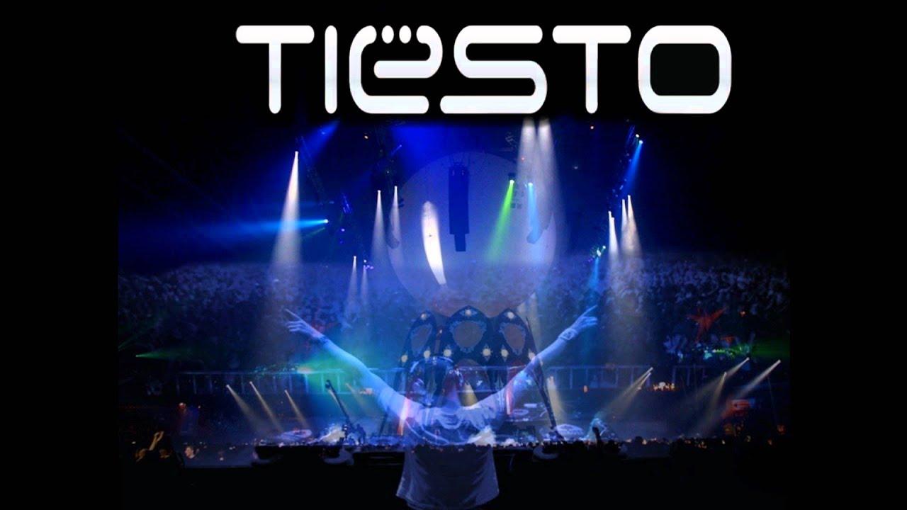 videos musica trance: