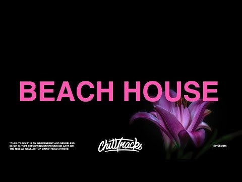 The Chainsmokers - Beach House (Lyrics)