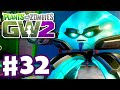 Plants vs. Zombies: Garden Warfare 2 - Gameplay Part 32 - Ele...