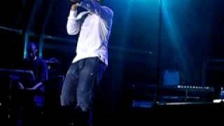 Watch Craig David My Love Dont Stop video