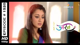 Uttaran - ???? - 5th December 2014 - Full Episode(HD)