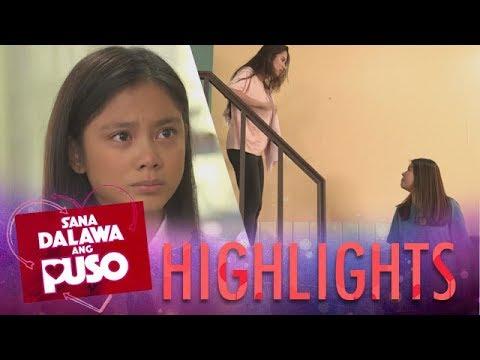 Sana Dalawa Ang Puso: Tads gets involved in Tisay and Tinay's argument | EP 49 thumbnail