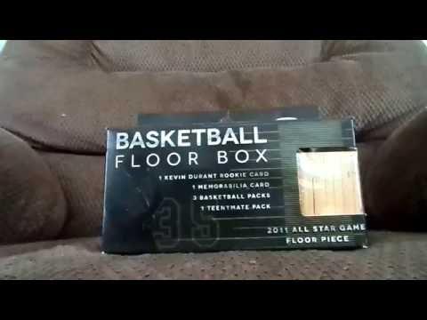 Jersey - Shop Floor