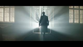 Der Nebelmann - Donato Carrisi - Jean Reno, Toni Servillo - Spezial Trailer