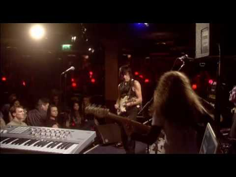 Jeff Beck - A Day In The Life (Live at Ronnie Scott's) Music Videos