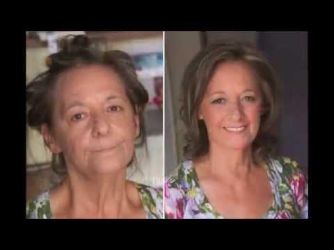 Trucco mamma makeup matrimonio e cerimonia by Lina Piccolo