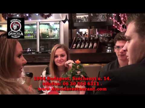 Dracula.restaurant.pub@gmail.com