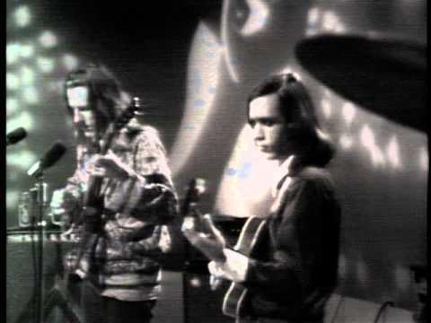 Janis Joplin - Easy Rider ( in album Live at Winterland