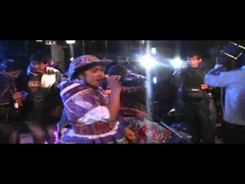 BAJADA DE REYES 2013 YAULI - HUANCAVELICA parte 1 5