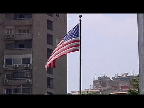 US issues travel alert amid concerns over al-Qaeda threat