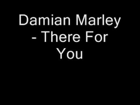 Damian Marley - There for you Video
