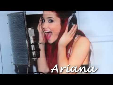 ariana grande makeup. I LOVE Ariana Grande since yesterday! :] (it#39;s Amandas fault! :D) I know it#39;s such a fail. but my vegas was too slow [it#39;s vegas fault. of course!