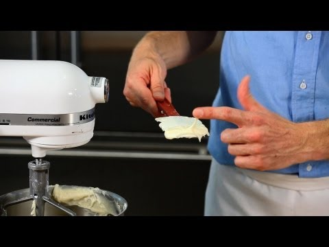 How to Make Cream Cheese Frosting | Cakes & Pies