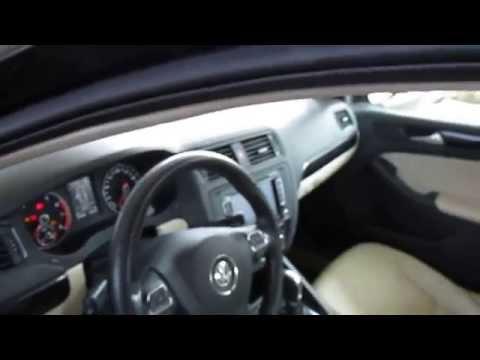 Auto Futura TV - Volkswagen Jetta 2.0 Comfortline - 2013 (VENDIDO)