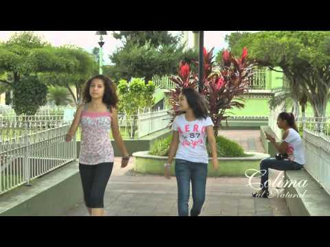 Colima al Natural - Desde Coquimatlán (Parte 1)