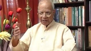 CITY STARS Dr G S Shivarudrappa Part 02