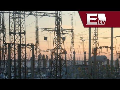 Moody's dice sí al rescate de Pemex y CFE / David Páramo