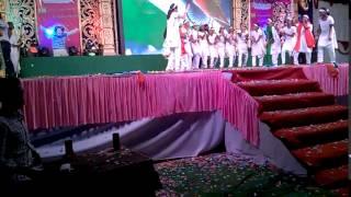padudama swecha geetham  by satya