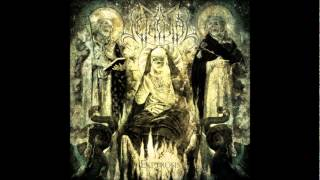 Watch Setherial Celestial Remains Of The Cosmic Creation video