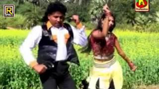 Bengali Purulia Video Song 2015 - Tumi Amar Jiboner Priyotama | Purulia Video Album - BINA TELE