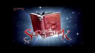 super book- the salvation tagalog lyrics by genevieve dolino