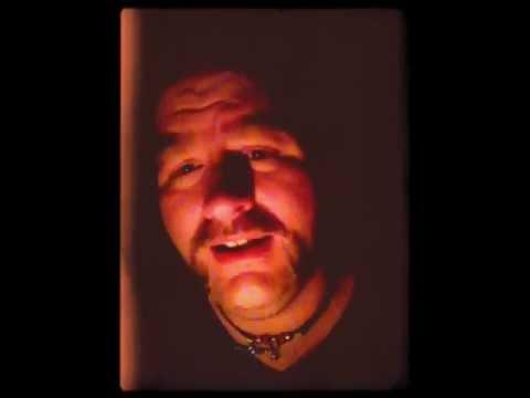 Steven Curtis Chapman - Dont Let The Fire Die
