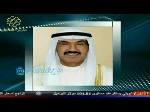 سمو رئيس مجلس الوزراء يؤدي مناسك العمرة