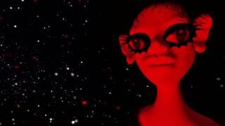 Stars Heaven - LEA2