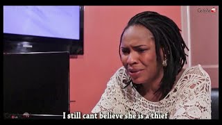 Detola Nubi [PART 2] - Latest Yoruba Movie Drama 2016 [PREMIUM]]