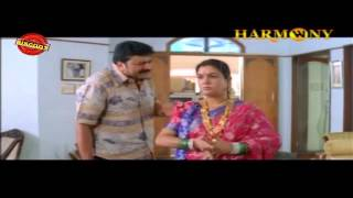 WatchMalayalam Movie Comedy Scene Madhuchandralekha released in the year 2006.Directed by Rajasenan,produced by samad Mangada,Written by Raghunath paraleri,Music by M Jayachandran, Staring...