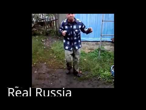 Real Russia compilation