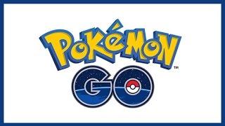 Pokémon GO ( No Brasil )