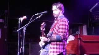 Watch Cross Canadian Ragweed Smoke Another video