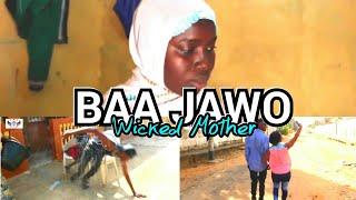 BAA JAWO (Wicked Mother) - Best & Brand New Latest Gambian Drama 2020