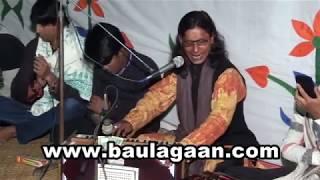download lagu Ai Nishite.. Singer : Anu Sorkar Lirycs : Kari gratis