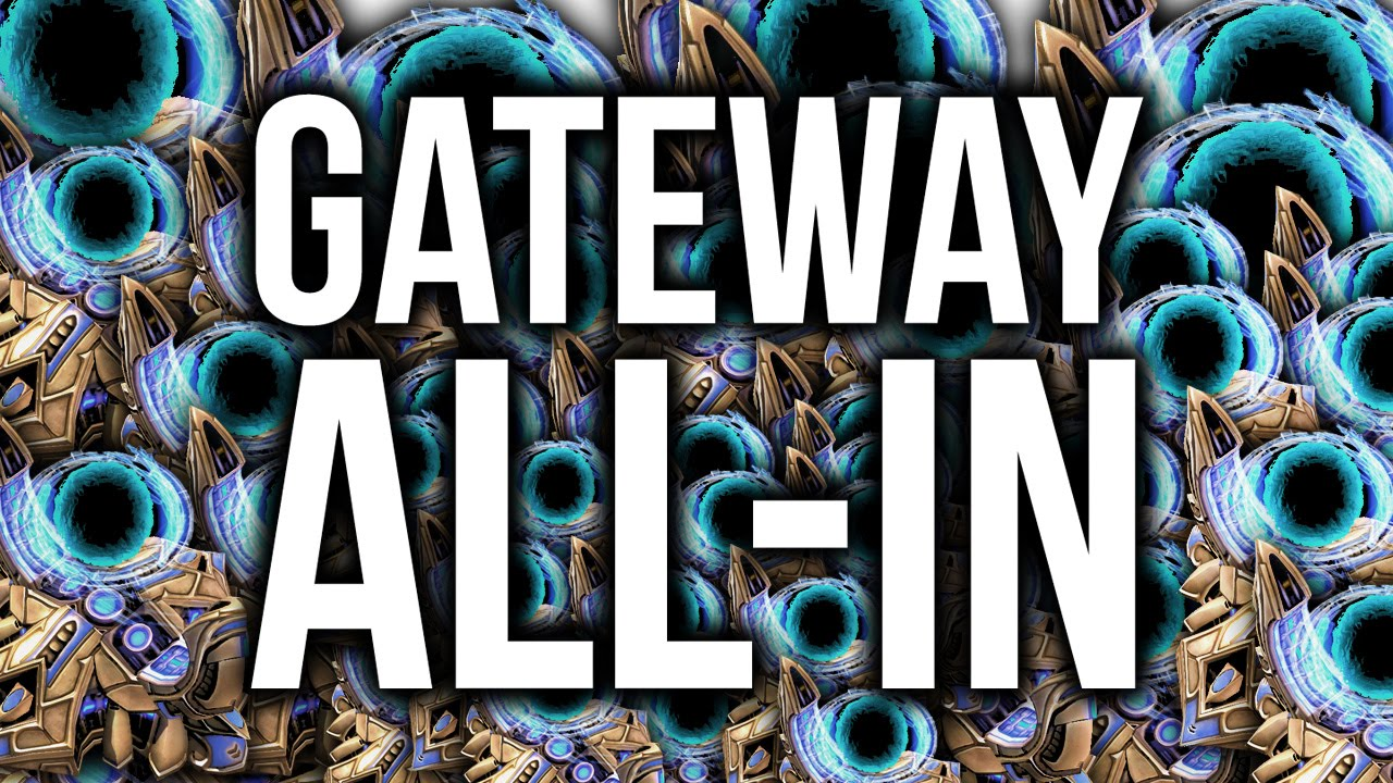 how to find out my default gateway