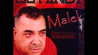 Cheb El  Hindi - 2015 2015 - New
