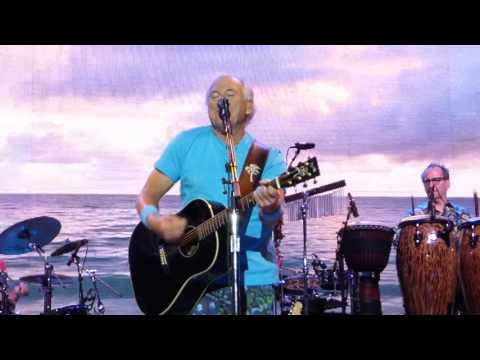 Jimmy Buffett - Barefoot Children