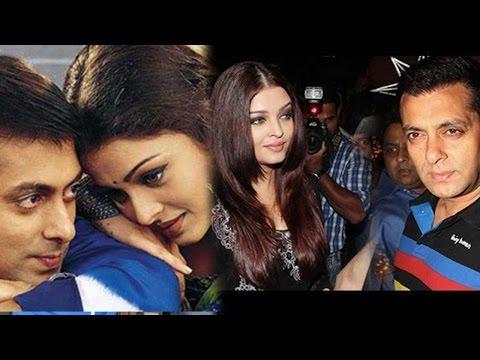 OMG! Aishwarya Rai Bachchan Gets Emotional On Stage