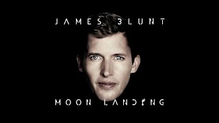 Watch James Blunt Hollywood video