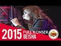Geisha Full Album Live Pangkalpinang Gground 29 Agusts 2015