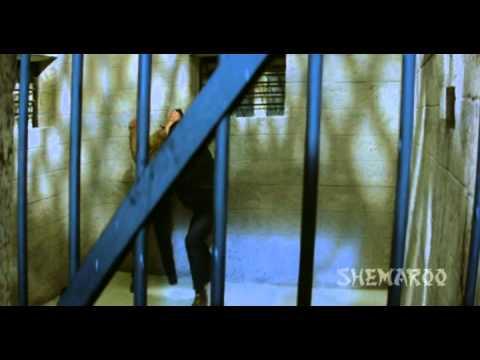 Azad Desh Ka Andha Kanoon - Part 12 of 15 - Blockbuster Hindi...